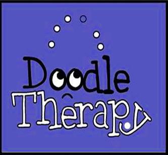 Doodle_Logo_Purple